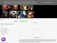 theblackgames.blogspot.com