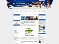 acheibr.blogspot.com