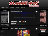 muambeiros.blogspot.com