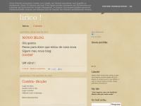 purifikarte.blogspot.com