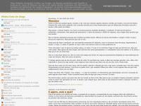 vervesedevaneios.blogspot.com