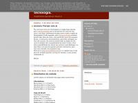 tudoquerolaporai.blogspot.com