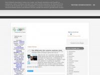 BP Online