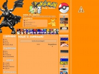 pokemidia.blogspot.com