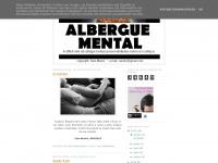 caioalbergue.blogspot.com