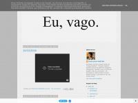 va-go.blogspot.com