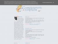 complexamentecompleta.blogspot.com