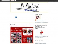 midoricrochet.blogspot.com