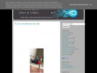 poremail.blogspot.com