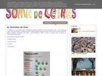 somadeletras.blogspot.com