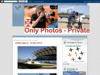 onlyphotosprivate.blogspot.com