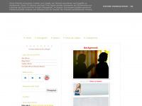 blogestrelaelianabrindes.blogspot.com