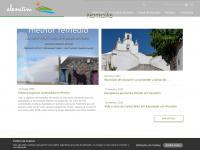 Câmara Municipal de Alcoutim