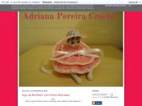 adrianacroche.blogspot.com