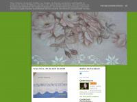 evaneartesanatos.blogspot.com