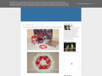 agulhamagicadabia.blogspot.com