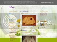 elidapasiuneameaarta.blogspot.com