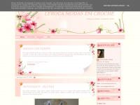 lerocamodas.blogspot.com