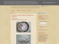 artefeitacomlinha.blogspot.com