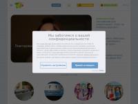 7ya.ru - 7я.ру: все о детях и семье. Семейный портал.