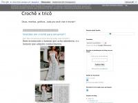 tricoxtrico.blogspot.com