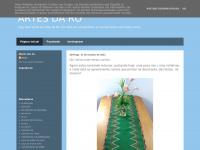 robordados.blogspot.com