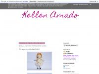 kellenamado.blogspot.com