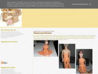 amoraocroche.blogspot.com