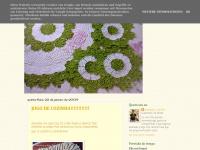alessandraeliviadecarinho.blogspot.com