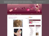 endamn.blogspot.com