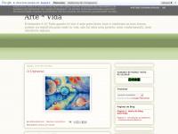 adilson-amaral.blogspot.com