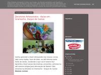 aldasoares.blogspot.com