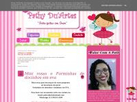 pathyduartes.blogspot.com