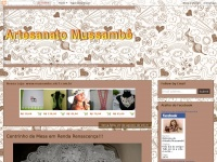 mucambeartesanato.blogspot.com