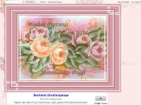 meirepinturas.blogspot.com