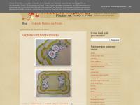htassano.blogspot.com