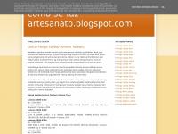 como-se-faz-artesanato.blogspot.com