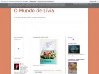 liviaeomundo.blogspot.com