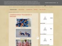robiscuit.blogspot.com
