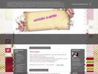 agulhaseartes.blogspot.com