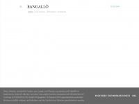 Bangallo.blogspot.com - Bangallô