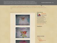 atelidclo.blogspot.com