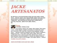 jackeartes.blogspot.com