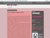 astride-artedecriar.blogspot.com