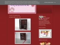 rosyminiaturas.blogspot.com