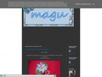 maguartesanato.blogspot.com