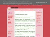 agentepintaeborda.blogspot.com