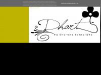 dharanaartes.blogspot.com