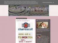zildinhatrabalhosmanuais.blogspot.com