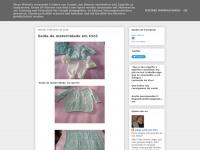 liegearteemfios.blogspot.com